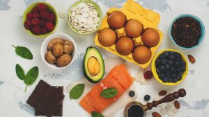 Should You Carb Cycle On A Keto Diet? 2.jpg