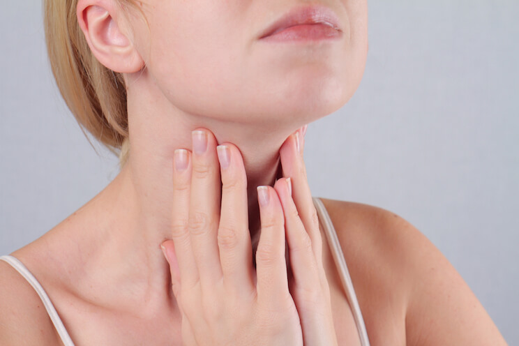 Does A Ketogenic Diet Damage The Thyroid?.jpg