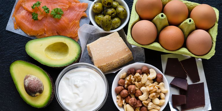Insulin Resistance- How The Ketogenic Diet Helps.jpg