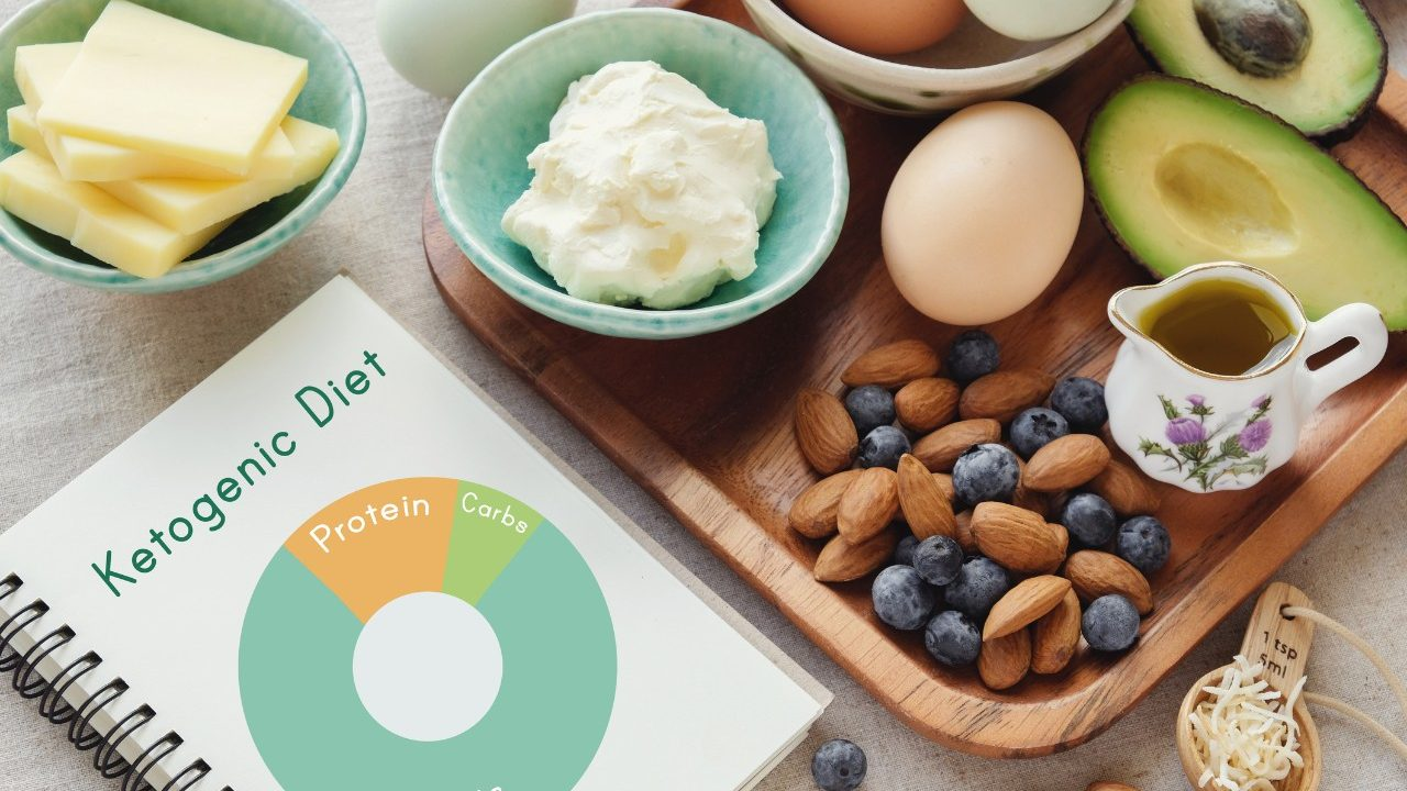 How the Ketogenic Diet Can Help Cancer Patients.jpg