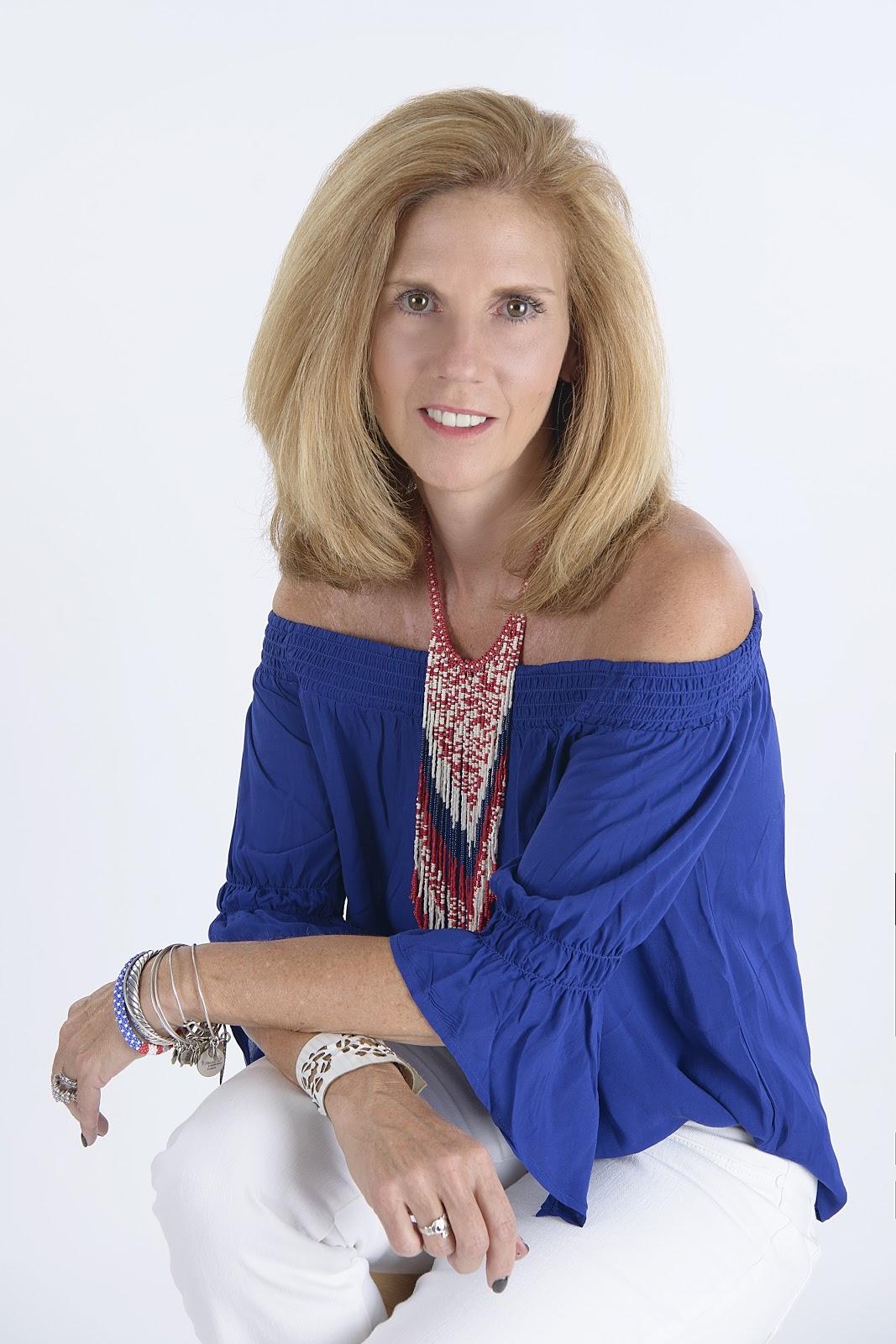 Susan Melillo, Wellspring Health and Wellness.jpg
