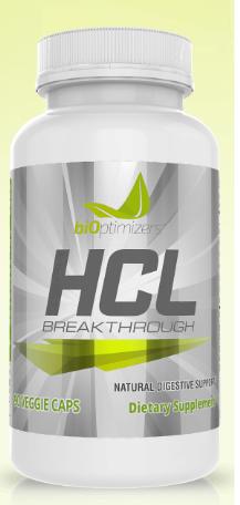 HCL BREAKTHROUGH.png