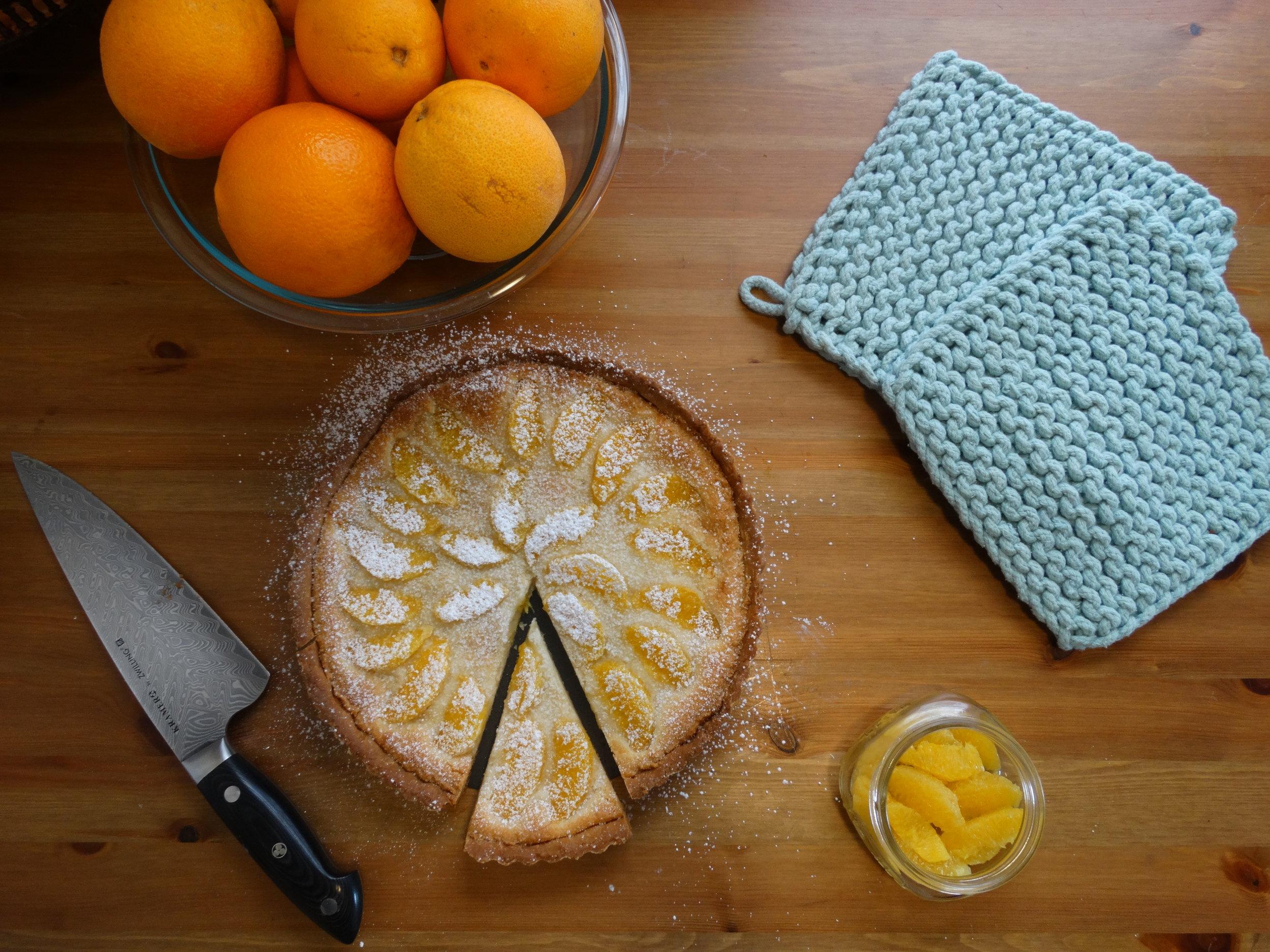 Orange Tart Photo.JPG