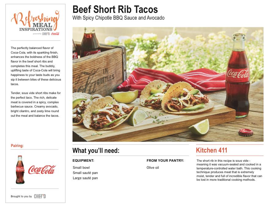 Coca Cola Short Rib Tacos.png