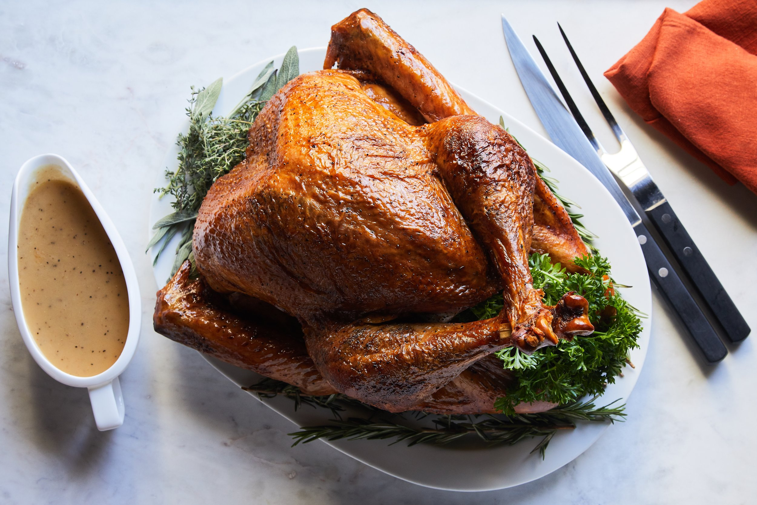 Roasted Turkey Wolfgang Puck 2 copy.jpg