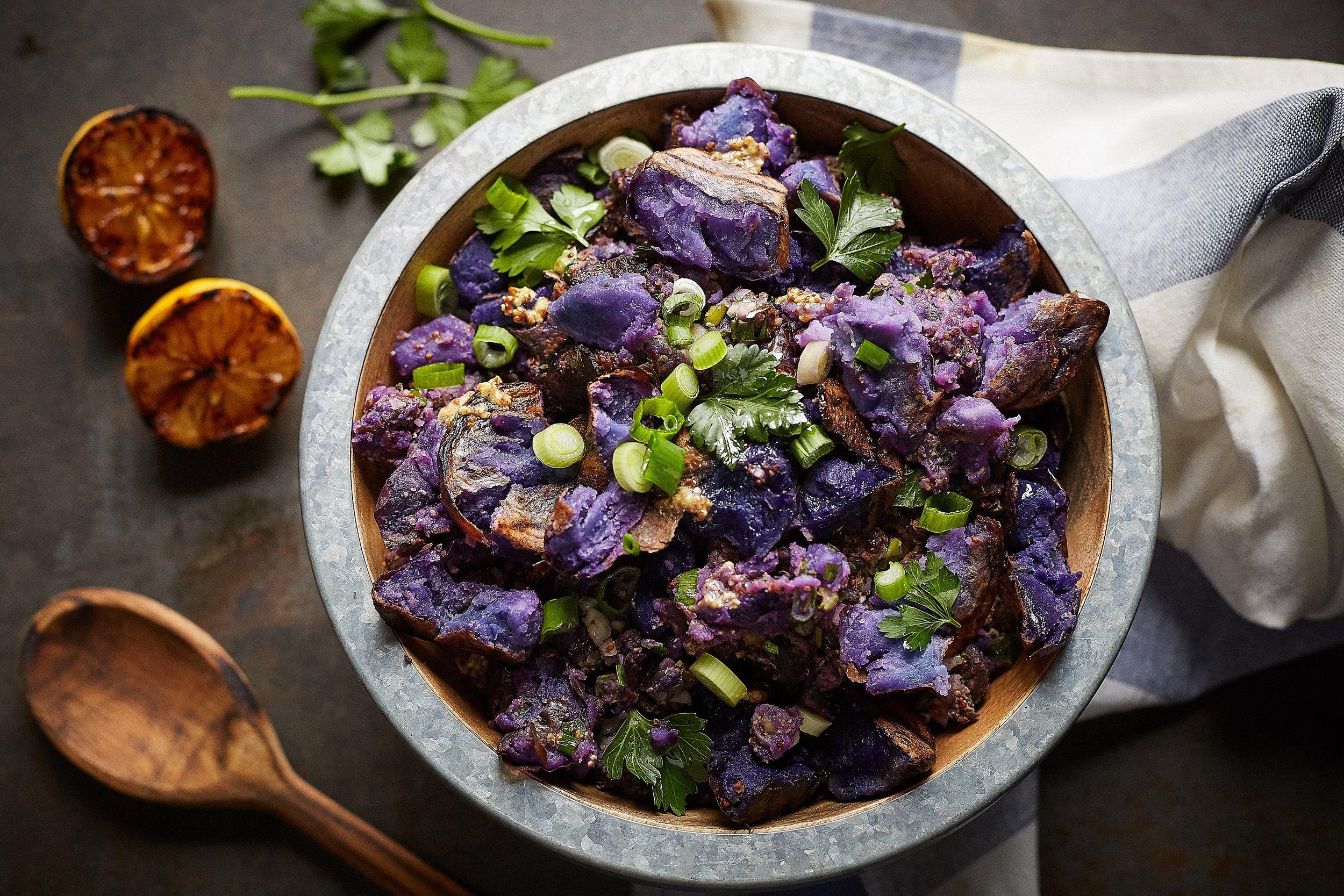 Purple Potato Hero.jpg