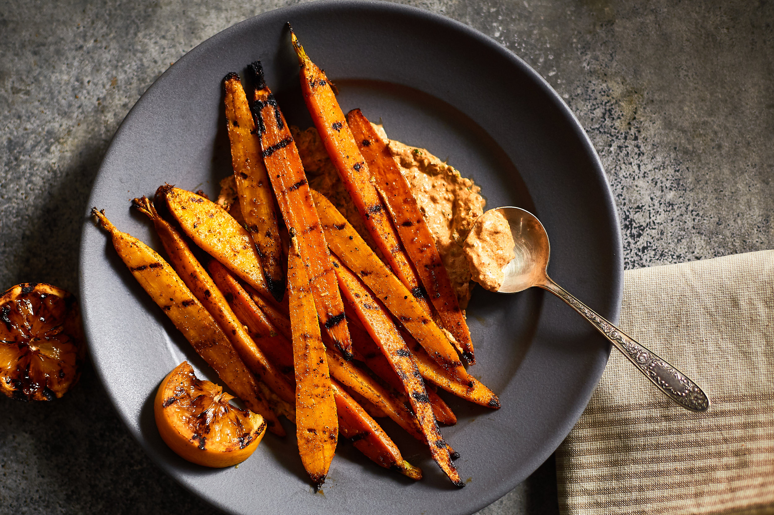 Grilled Carrots.jpg