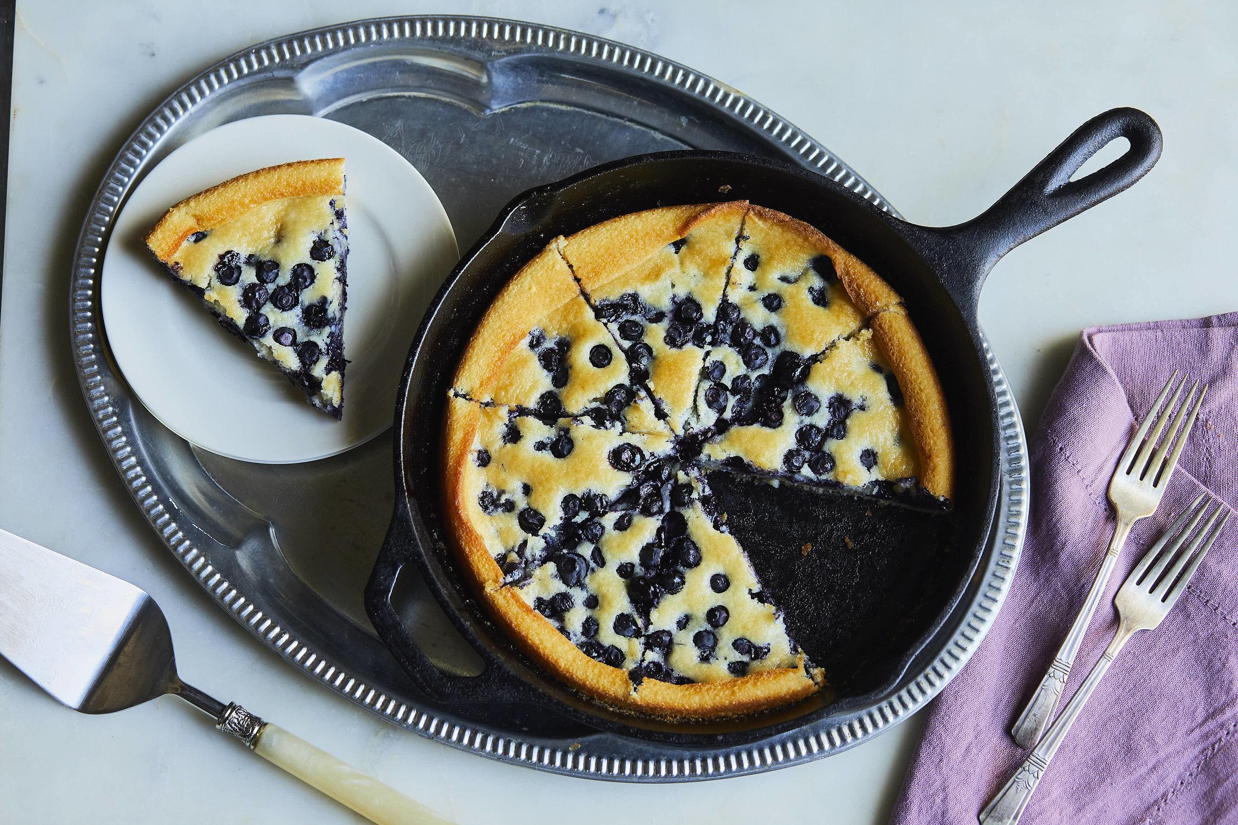 Blueberry Skillet Cake 5.jpg