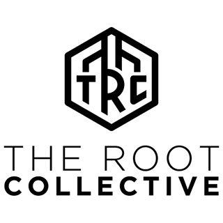 root collective2.png