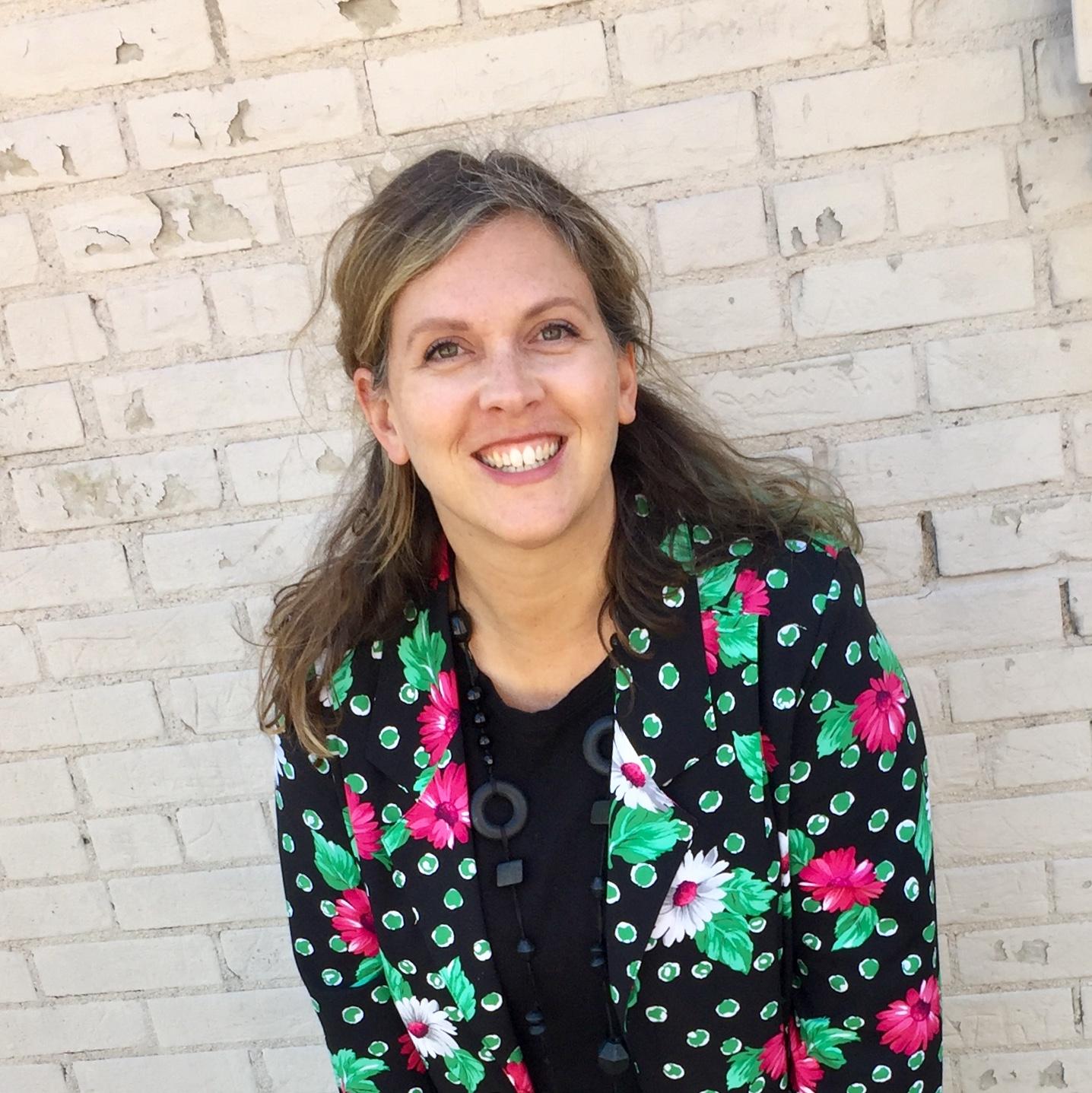 Tanya Larson.JPG