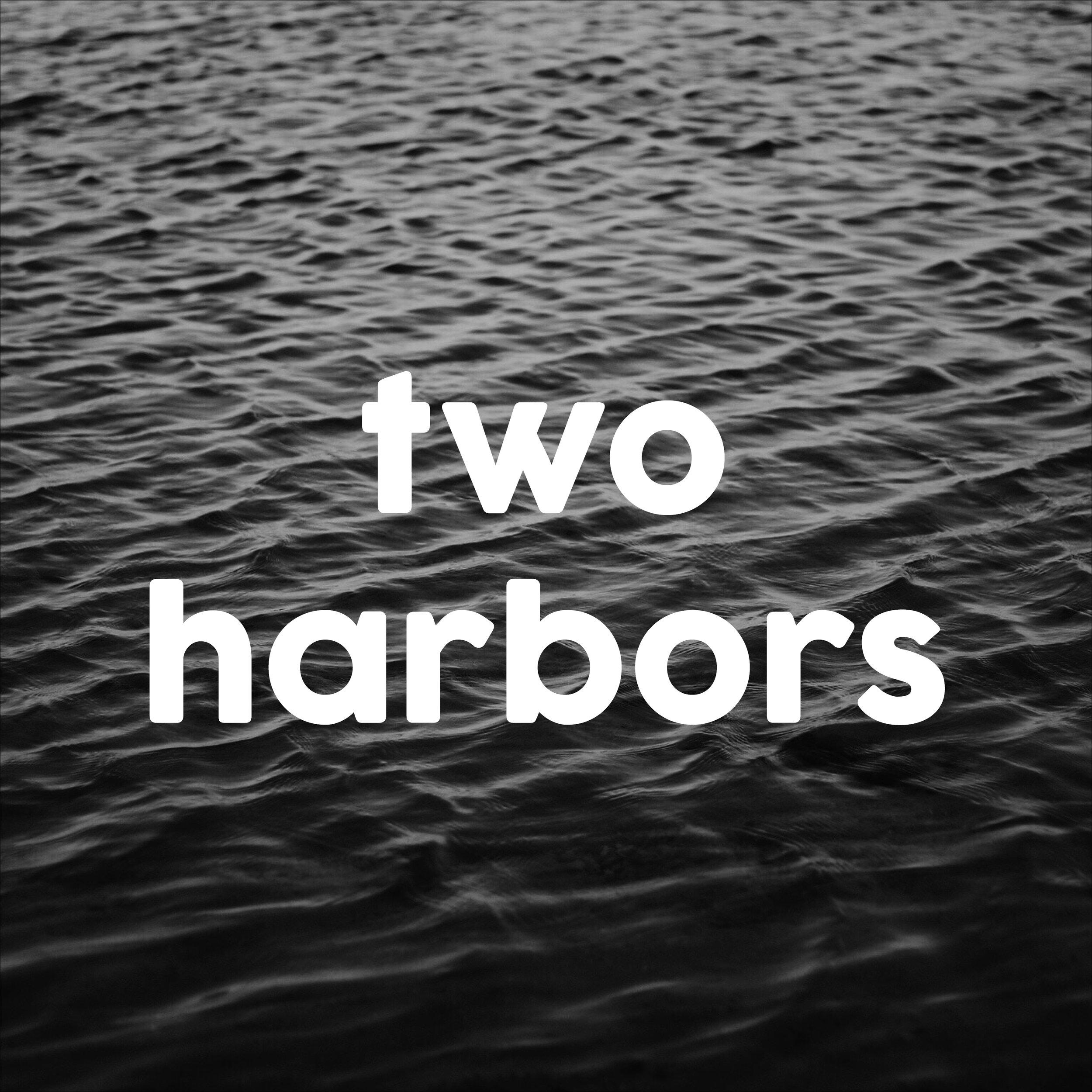 two harbors.jpg
