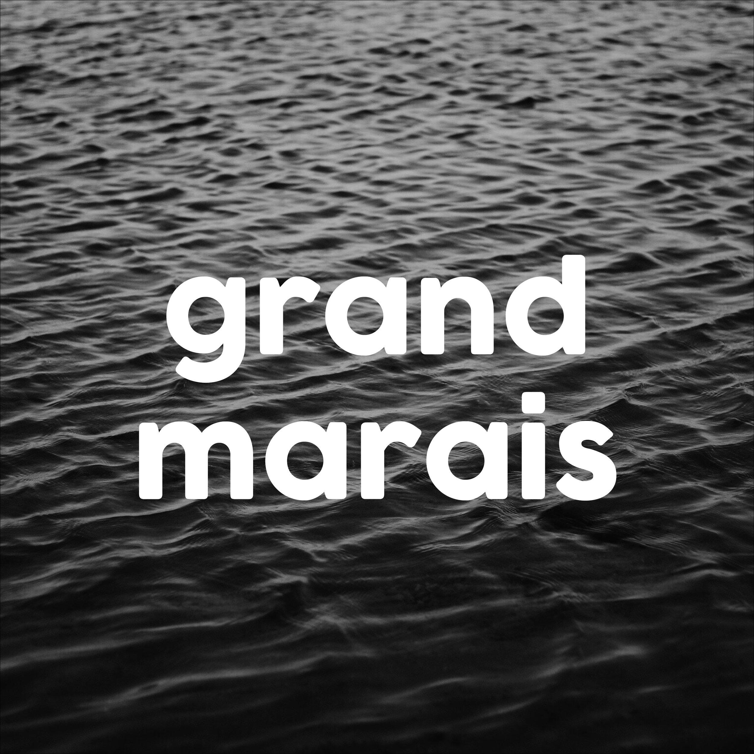 grand marais.jpg