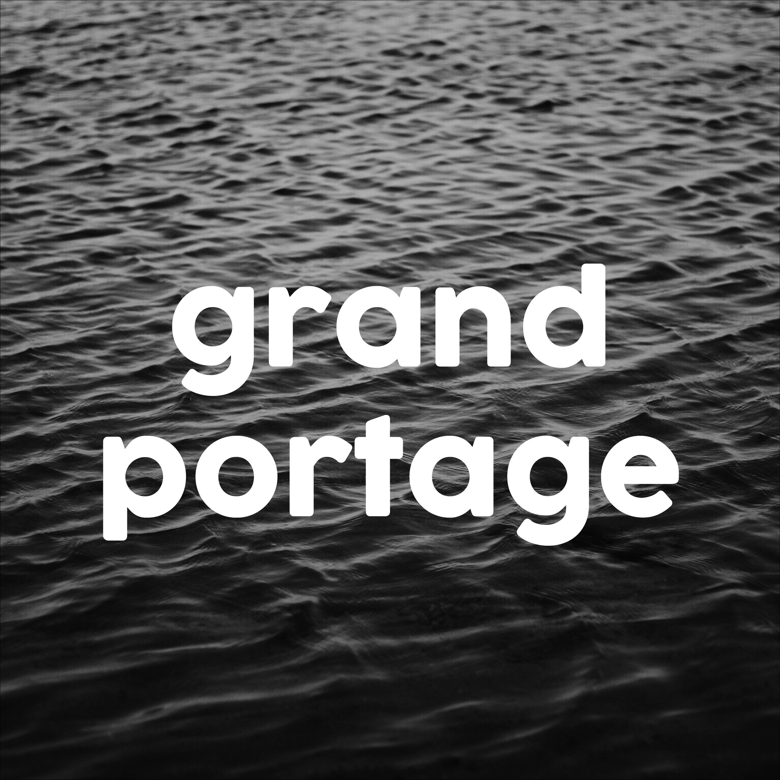 grand portage.jpg