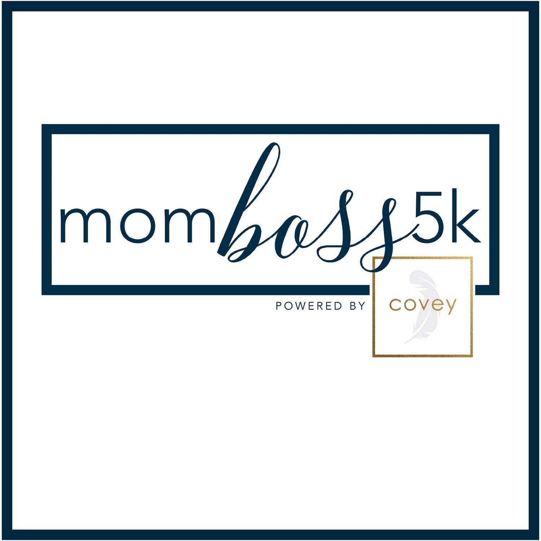 MomBoss.jpg