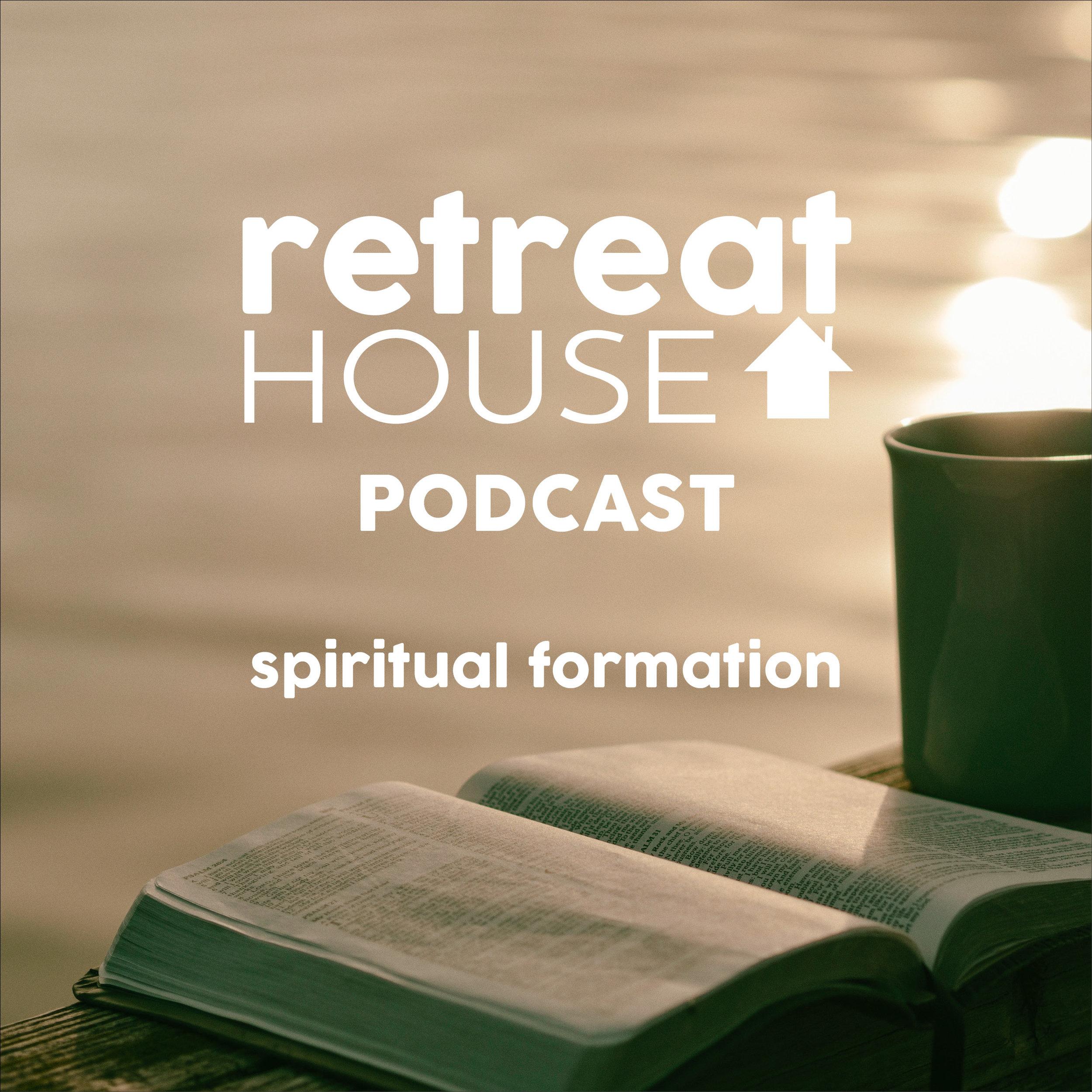 Spiritual Formation series.jpg