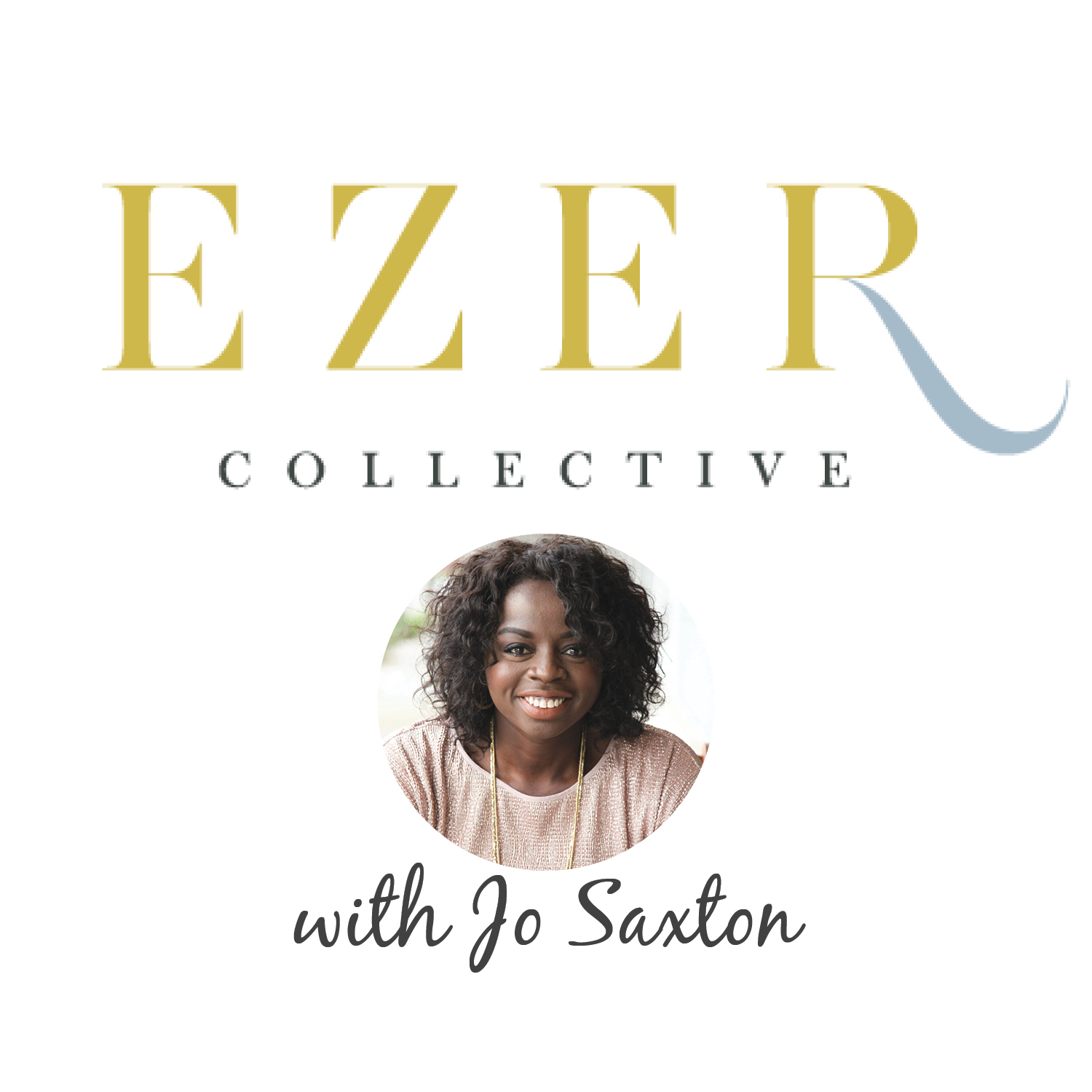 Through Ezer Collective, we aim to bring together women who lead. Women who lead in the corporate world, women who lead in the non profit space. Women who lead as creatives and entrepreneurs; women who lead in their local community or in the church. They lead in different spaces, in different ways – but share the call and potential to change the world. We want to encourage and empower them to be fully who they were created to be: ezers — women who run ahead and pull obstacles out of the way for others, women who rescue and protect others, women whose power strengthens others.