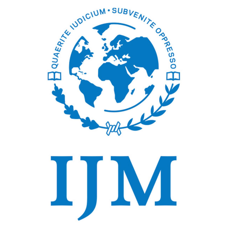 IJM-square.jpg