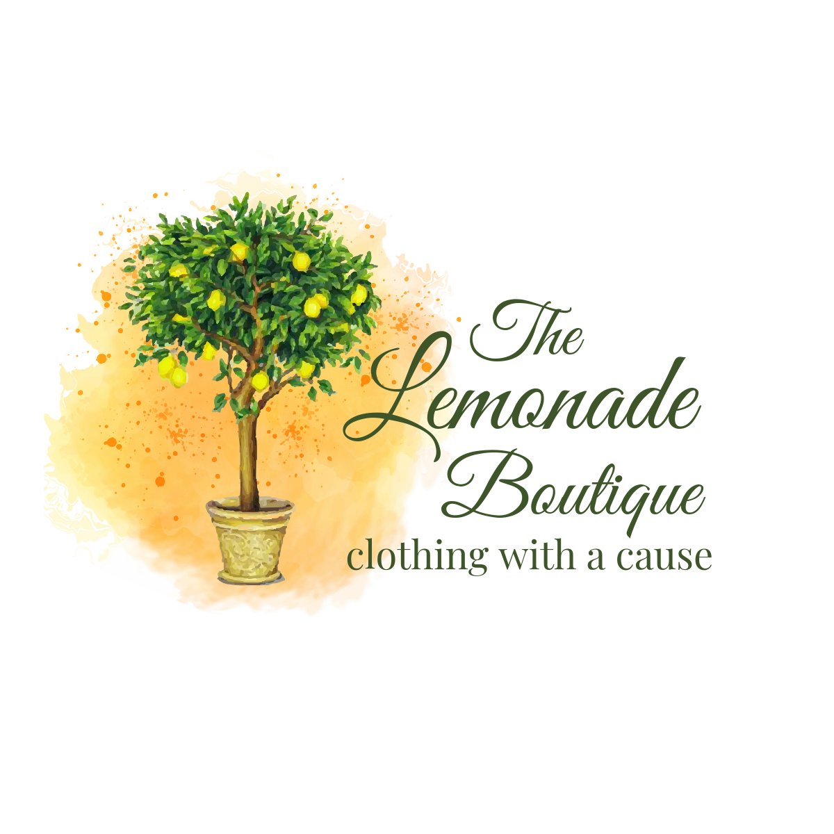 The Lemonade Boutique (4).png