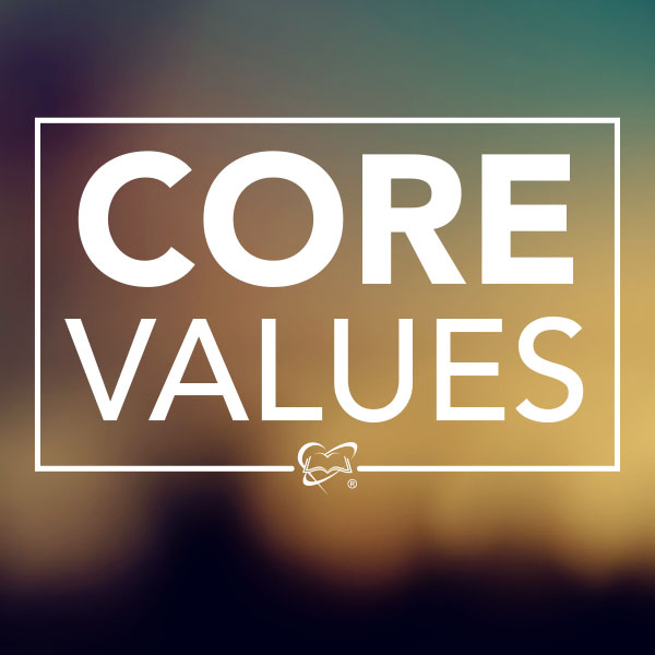 conceptual_core_values_integrity_ethics_square_concept_cg1p67479595c.jpg