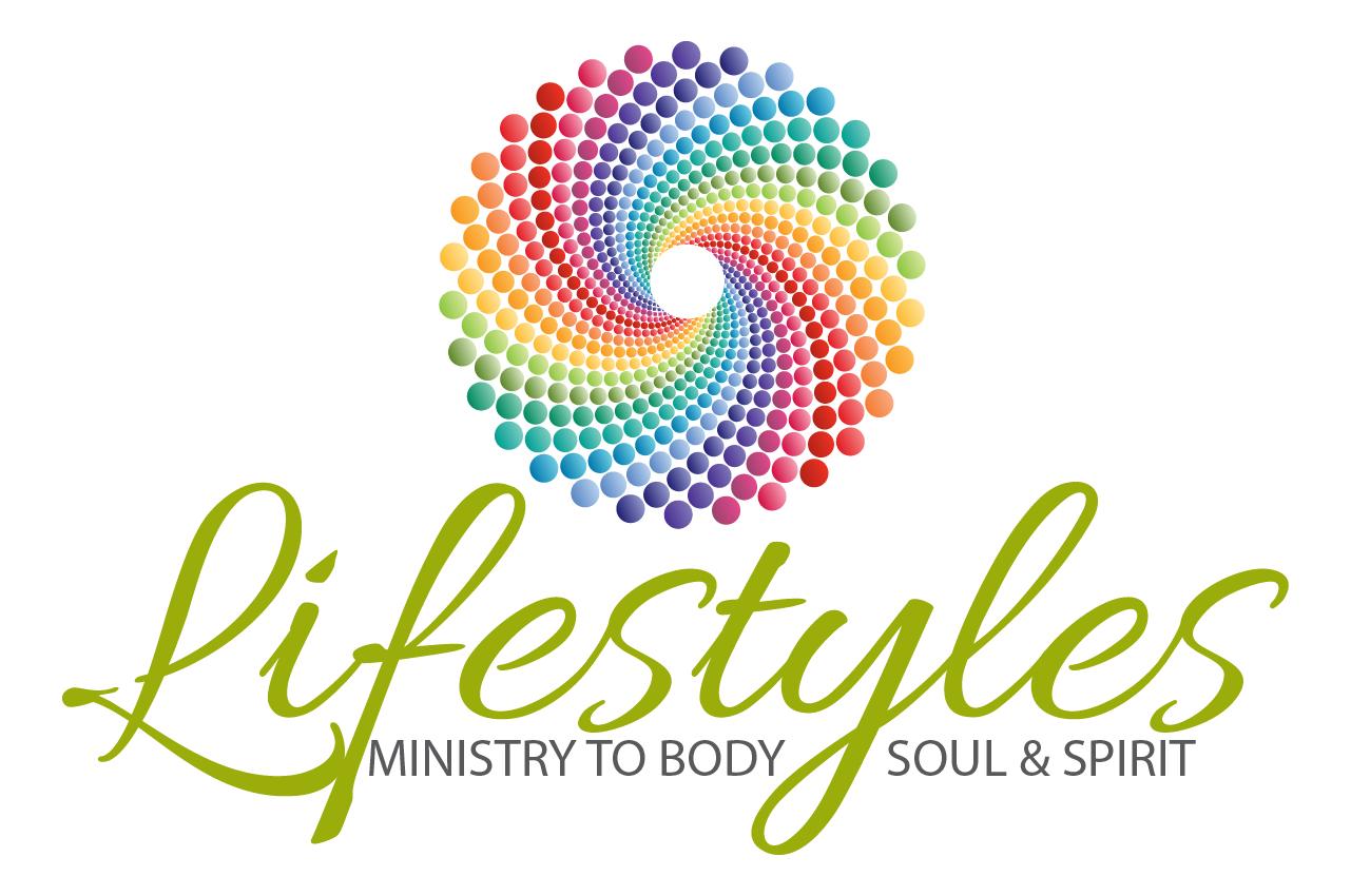 LifeStyles-Logo.jpg