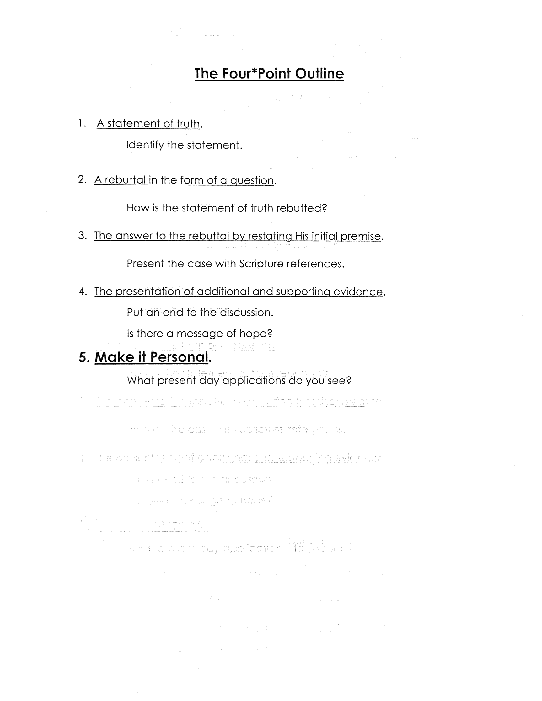 Scannable Document 2 on Feb 12, 2019 at 10_35_27 AM.PNG