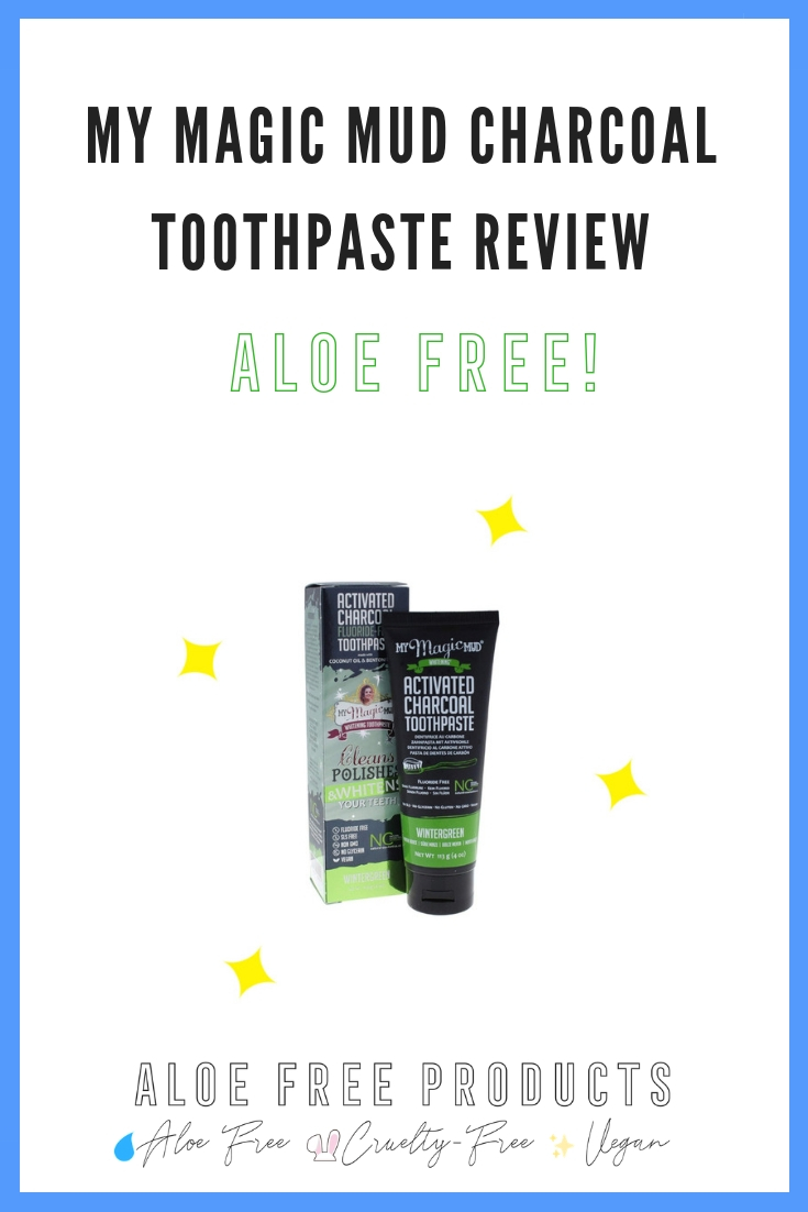 my-magic-mud-toothpaste-review-aloe-free.jpeg