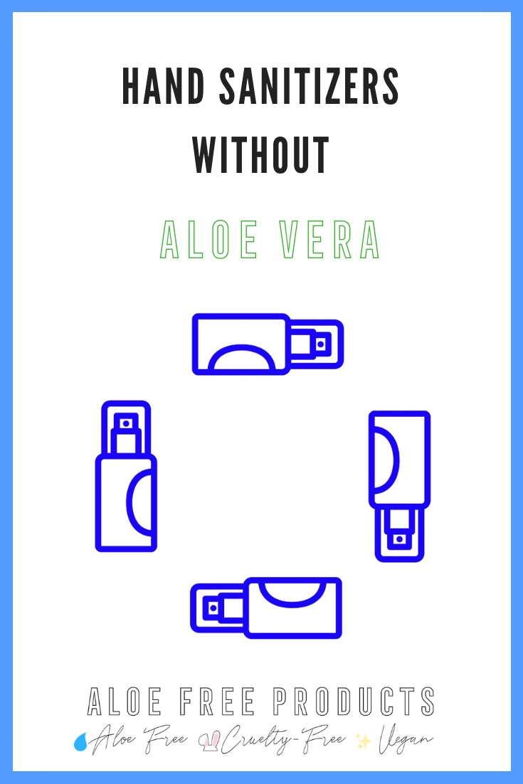 aloe-free-vegan-hand-sanitizers.jpeg