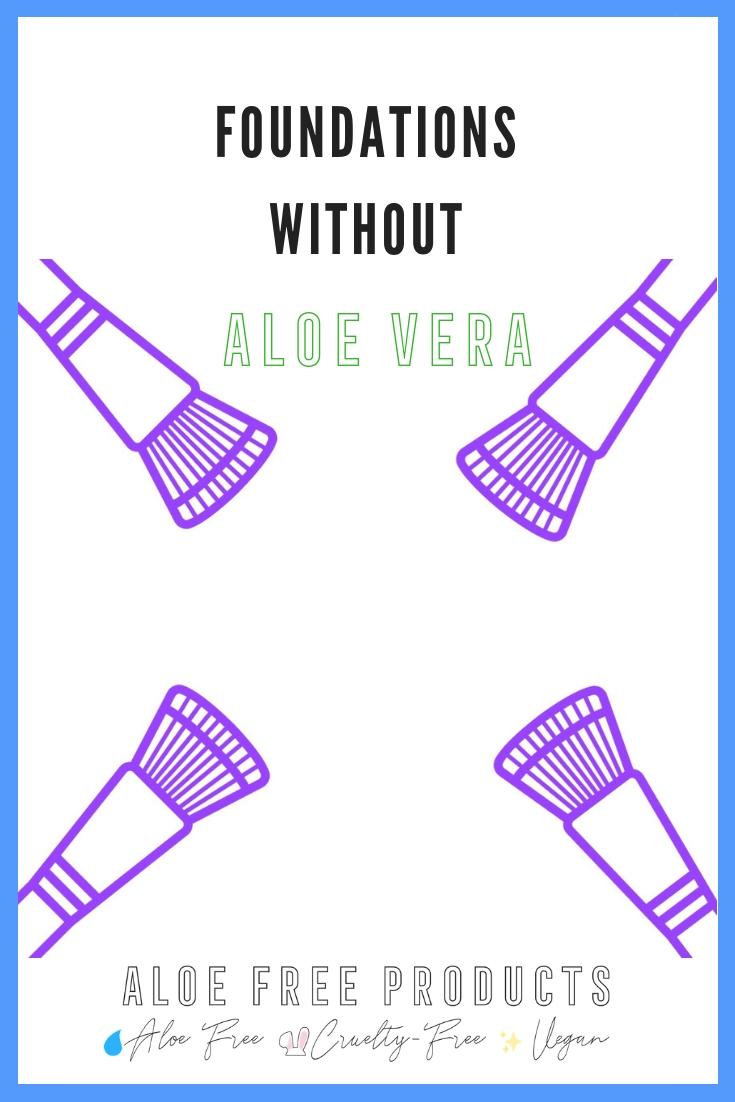 foundations-without-aloe-vera.jpeg