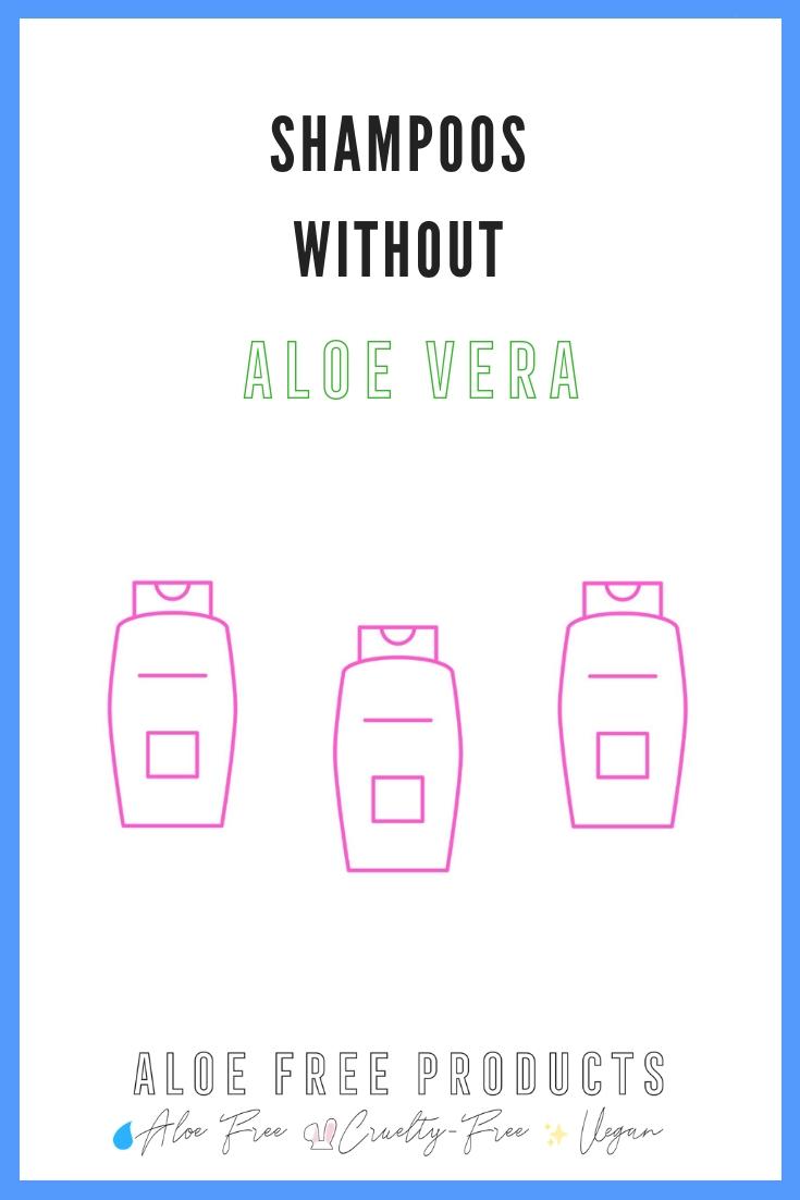 aloe-free-shampoos.jpeg