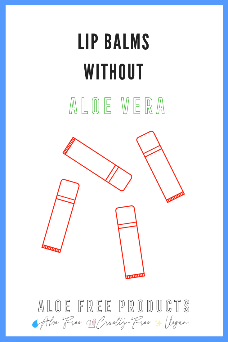 aloe-free-lip-balms.png