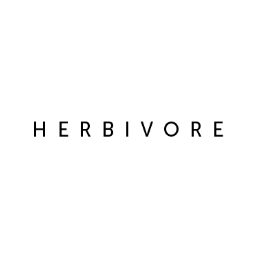 Herbivore Botanicals is cruelty-free and vegan. - But not all their products are aloe free.