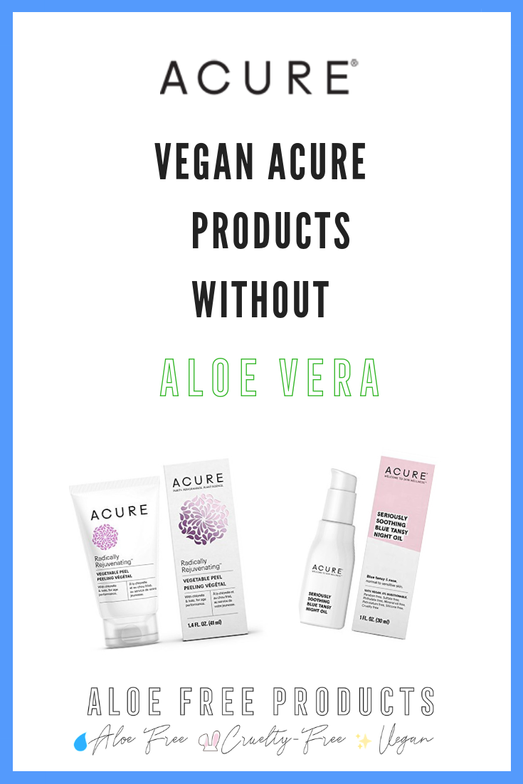 vegan-acure-products-without-aloe-vera.png