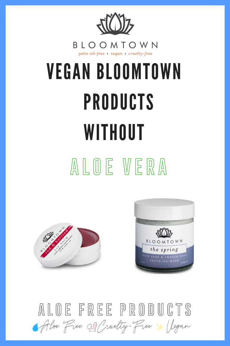 vegan-aloe-free-bloomtown-uk.png
