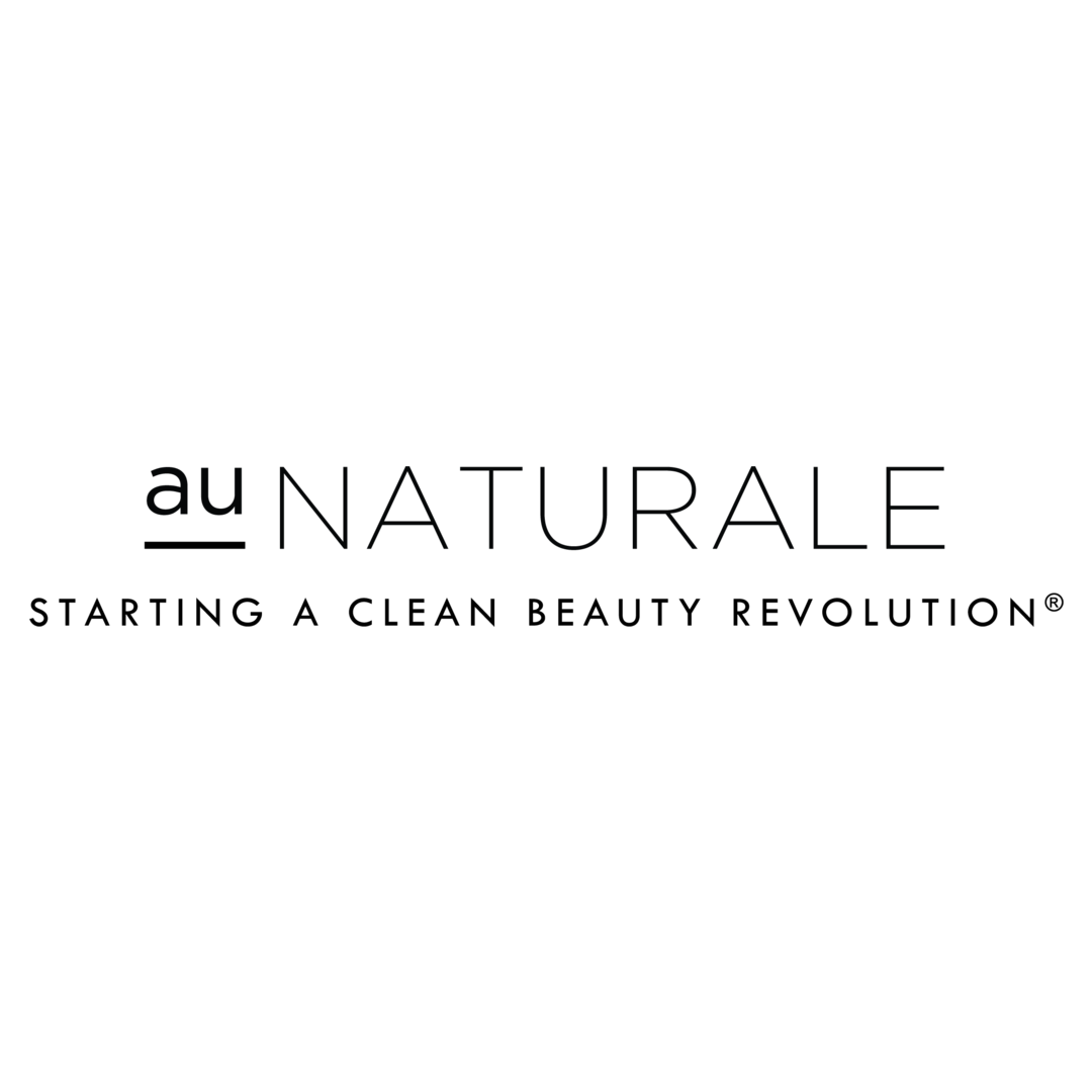 Au Naturale is cruelty-free and vegan. - They are also aloe free!