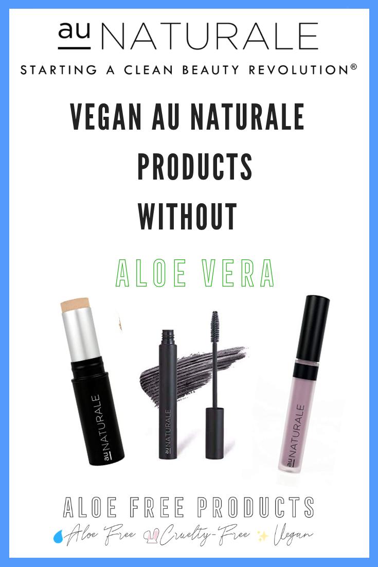 aloe-free-vegan-au-naturale.png