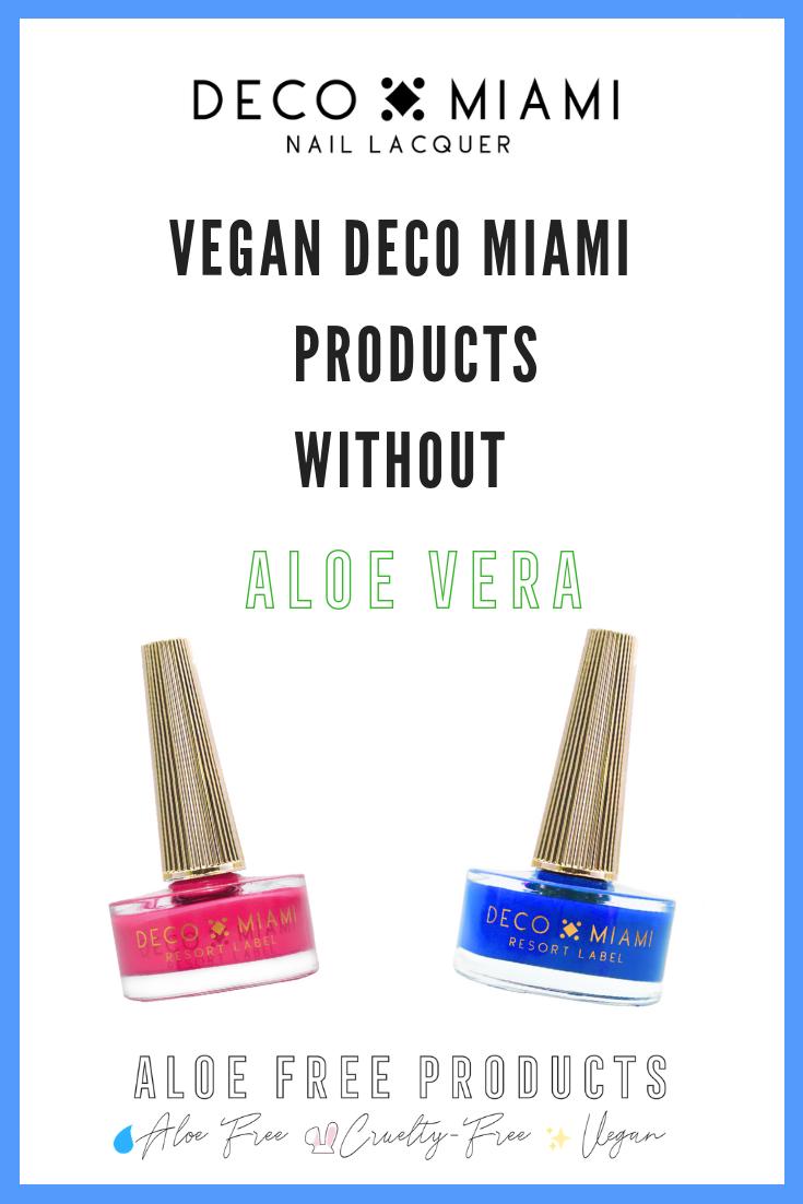 vegan-deco-miami-without-aloe-vera.png