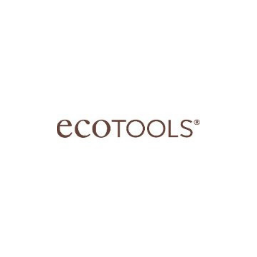Ecotools is cruelty-free and vegan. - Their brushes are like the Rolls Royce of vegan brushes.