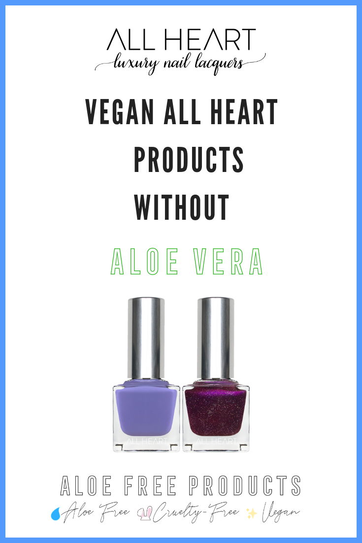vegan-aloe-free-all-heart.png