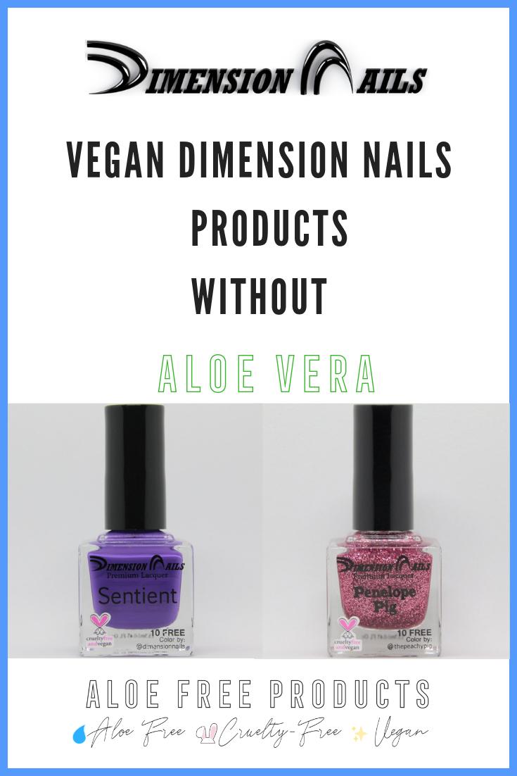 vegan-aloe-free-dimension-nails.png