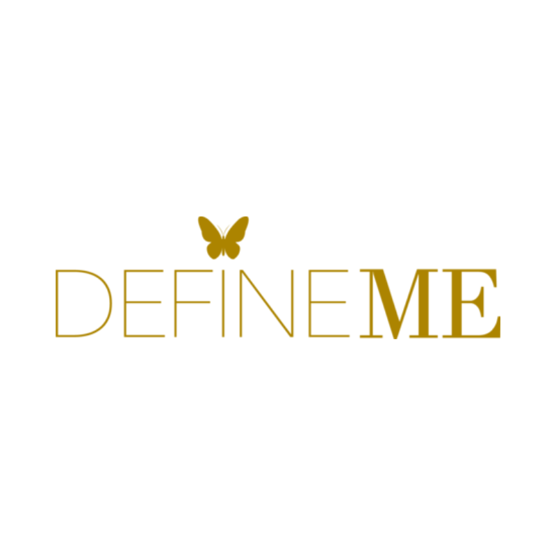 DefineMe Fragrance is cruelty-free and vegan. - Smell gorgeous.