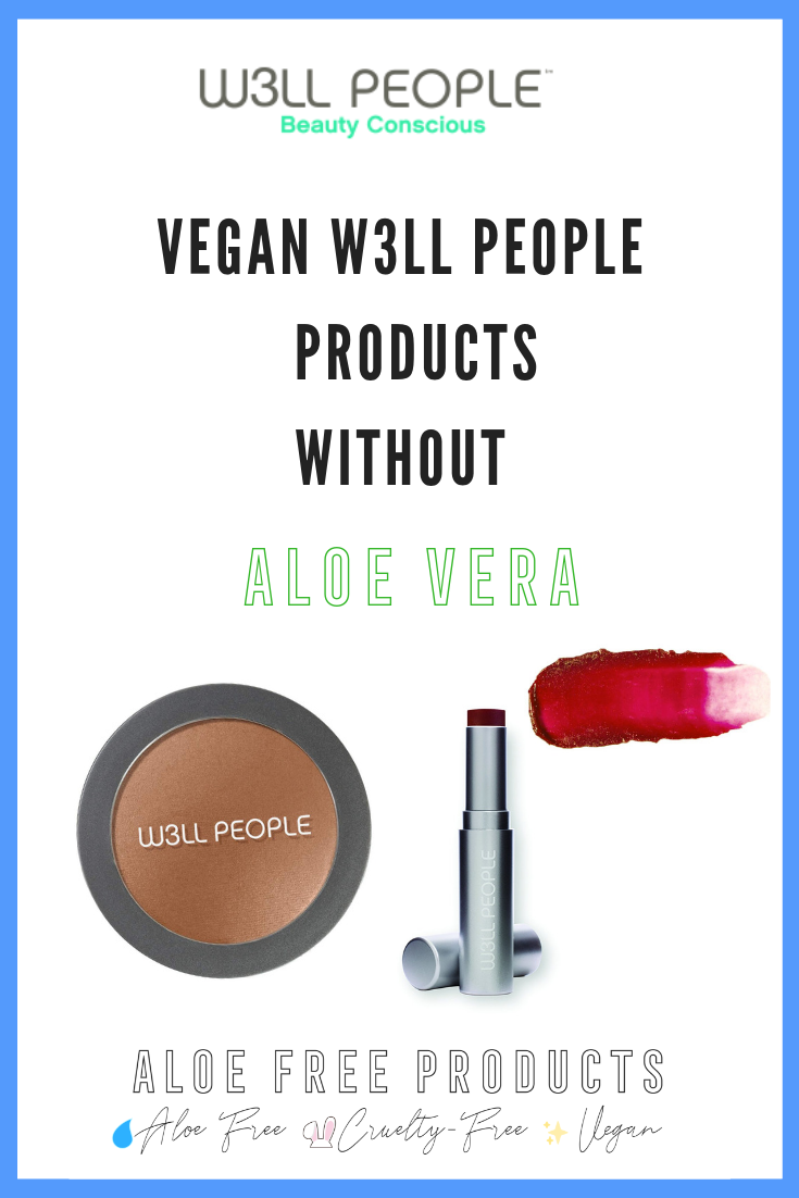 vegan-aloe-free-w3ll-people.png