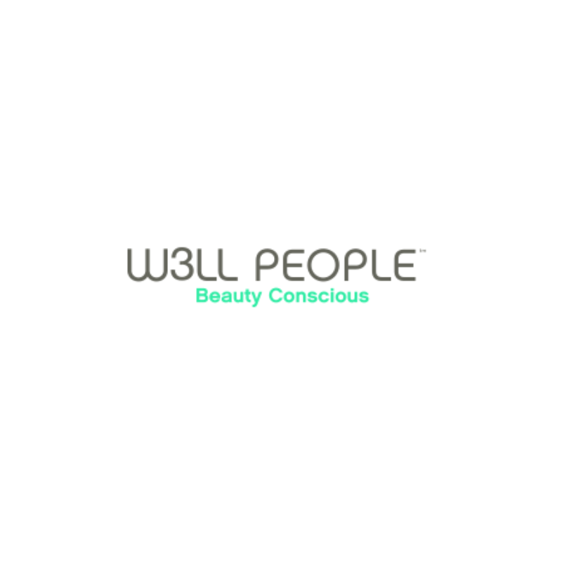 W3ll People is cruelty-free. - Don't get scared off by all their green- they have aloe free options!