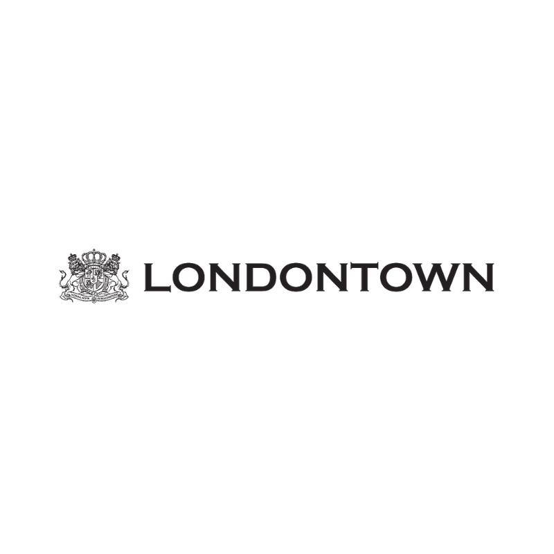 Londontown is cruelty-free and vegan. - There's not a nail they can't beautify.