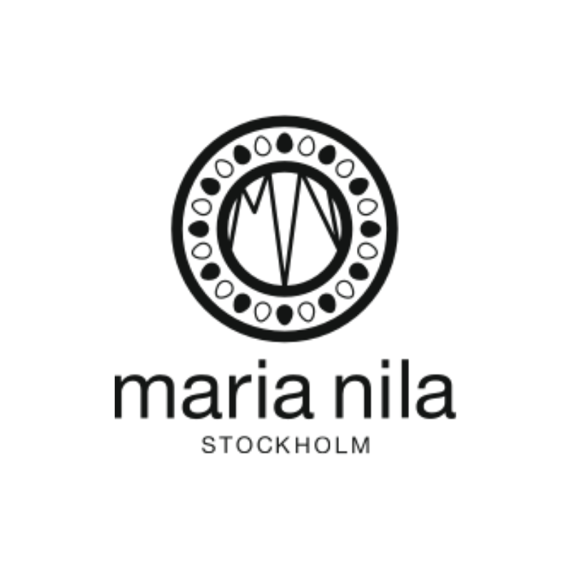 Maria Nila is cruelty-free and vegan. - This Swedish hair care brand has something for everyone.