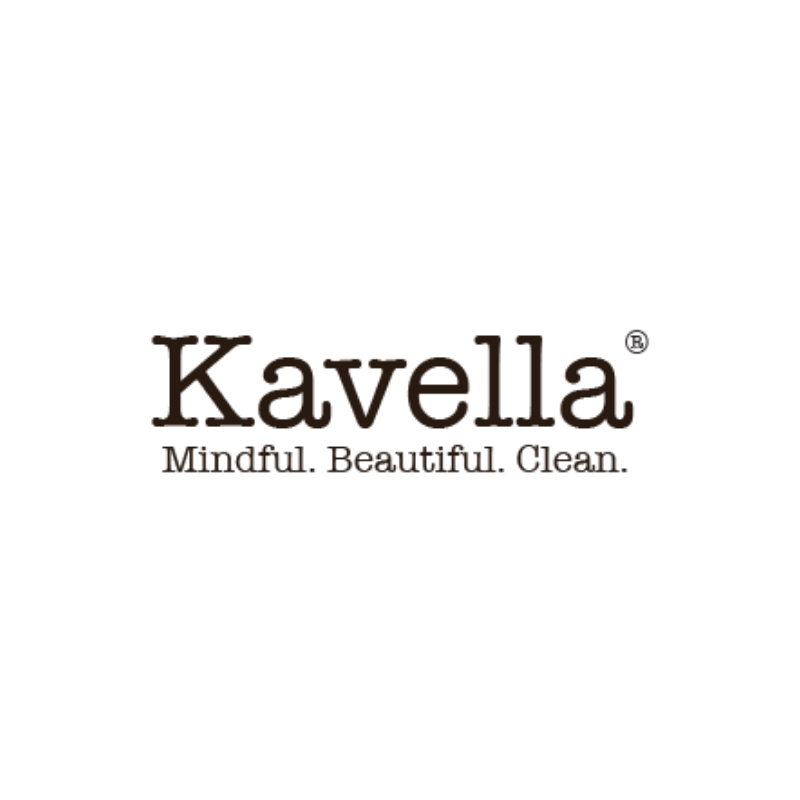 Kavella is cruelty-free and vegan. - For luscious hair that looks like you just stepped out of the salon.. meet Kavella.