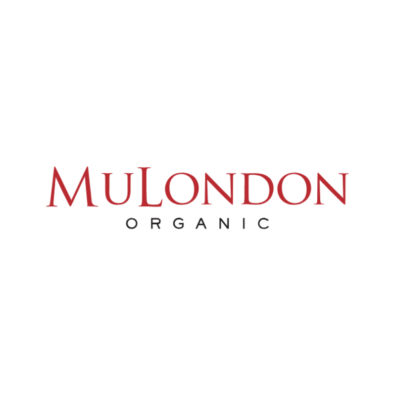 MuLondon is cruelty-free and vegan. - Their products have been on RuPaul's Drag Race. Bam!
