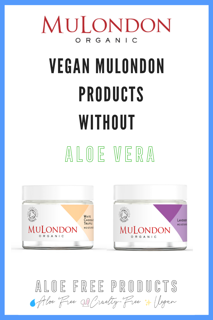 vegan-aloe-free-mulondon-products.png