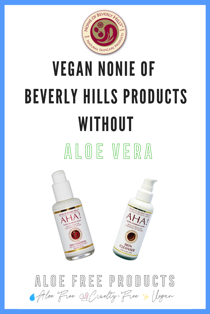 aloe-free-vegan-nonie-of-beverly-hills.png