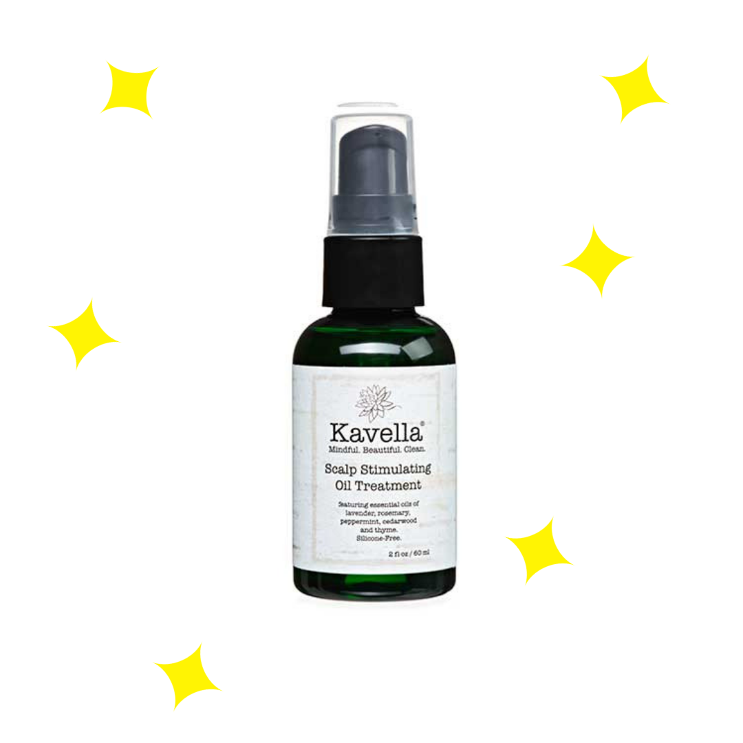 kavella-scalp-stimulating-oil-treatment.png