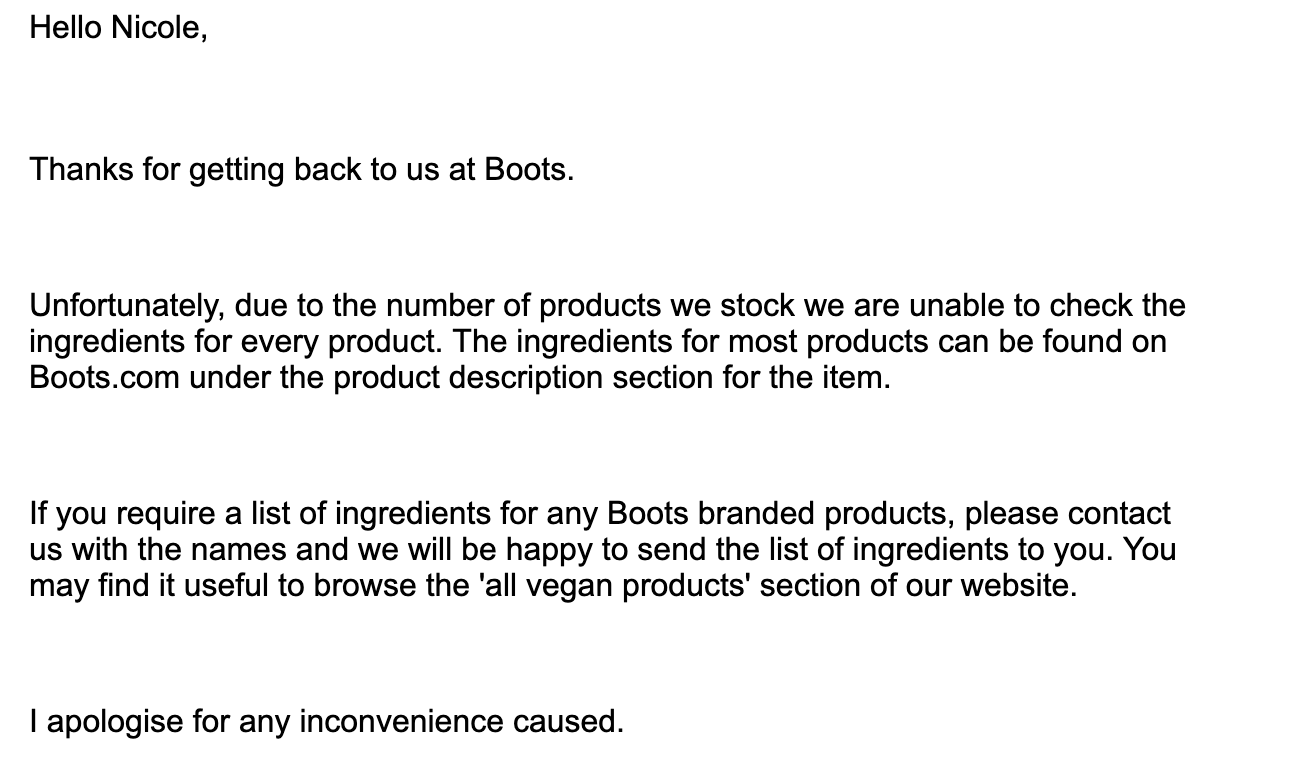 avoid-boots-aloe-free.png
